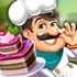 Cake Shop: Bakery