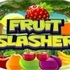 EG Fruit Slasher