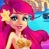 Mermaid Princess: Underwater Games