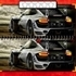 Racing Cars 25 Differences